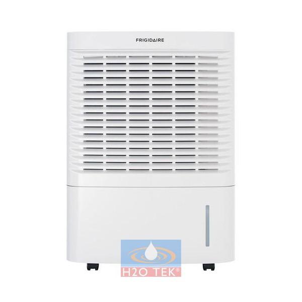 deshumidificador-portatil-95-pintas-42-litros-dia-blanco-120-volts-marca-frigidaire-mod-fad954dwdpara-casa-u-oficina1